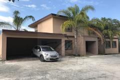 Foto de casa en venta en  , bosques de las lomas, santiago, nuevo león, 4354718 No. 01