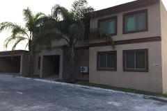 Foto de casa en venta en  , bosques de las lomas, santiago, nuevo león, 4358166 No. 02