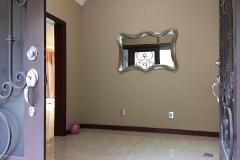 Foto de casa en venta en  , bosques de las lomas, santiago, nuevo león, 4358166 No. 04
