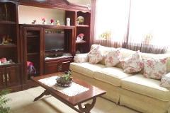 Foto de casa en venta en bosques de los canelos 30, real del bosque, tultitlán, méxico, 4618147 No. 02
