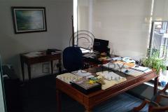 Foto de oficina en renta en bosques de los ciruelos , bosque de las lomas, miguel hidalgo, distrito federal, 4568599 No. 01