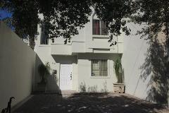 Foto de casa en renta en bosques de los fresnos 416, bosques del poniente, santa catarina, nuevo león, 4582274 No. 01