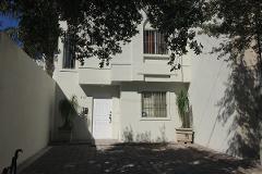 Foto de casa en renta en bosques de los fresnos , bosques del poniente, santa catarina, nuevo león, 4599632 No. 01