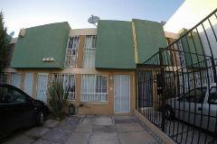 Foto de casa en venta en  , bosques de los héroes, puebla, puebla, 0 No. 01