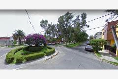 Foto de casa en venta en bosques de mexico 41, jardines de santa mónica, tlalnepantla de baz, méxico, 4585909 No. 01