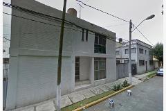 Foto de casa en venta en bosques de mèxico ñ, jardines de santa mónica, tlalnepantla de baz, méxico, 4509145 No. 01