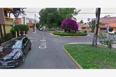 Foto de casa en venta en bosques de méxico nn, jardines de santa mónica, tlalnepantla de baz, méxico, 3834639 No. 01