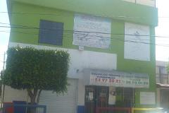 Foto de edificio en venta en  , bosques de méxico, tlalnepantla de baz, méxico, 0 No. 02