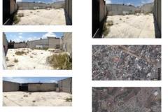 Foto de terreno habitacional en venta en bosques de morelos 00, bosques de morelos, cuautitlán izcalli, méxico, 4529532 No. 01