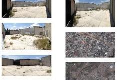 Foto de terreno habitacional en venta en  , bosques de morelos, cuautitlán izcalli, méxico, 4549531 No. 01