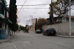 Foto de terreno habitacional en venta en  , bosques de morelos, cuautitlán izcalli, méxico, 4636634 No. 01