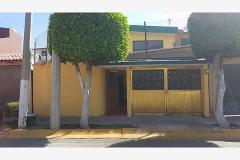 Foto de casa en venta en bosques de mozambique 124, bosques de aragón, nezahualcóyotl, méxico, 4505707 No. 01