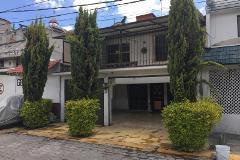 Foto de casa en venta en bosques de mozanbique 64, bosques de aragón, nezahualcóyotl, méxico, 4502475 No. 01