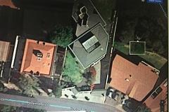 Foto de casa en venta en bosques de olivos , bosque de las lomas, miguel hidalgo, distrito federal, 3696765 No. 01