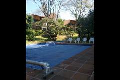 Foto de casa en condominio en venta en  , bosques de palmira, cuernavaca, morelos, 4609900 No. 01