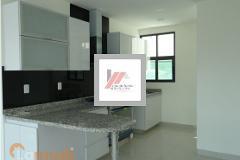 Foto de edificio en venta en  , bosques de palmira, cuernavaca, morelos, 4612847 No. 03