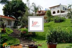 Foto de edificio en venta en  , bosques de palmira, cuernavaca, morelos, 4612865 No. 01