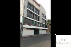 Foto de edificio en venta en  , bosques de palmira, cuernavaca, morelos, 4613248 No. 10