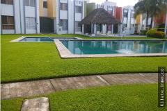 Foto de casa en condominio en venta en  , bosques de palmira, cuernavaca, morelos, 4641369 No. 01