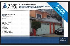 Foto de casa en venta en bosques de panama 1, bosques de aragón, nezahualcóyotl, méxico, 0 No. 01