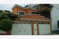 Foto de casa en venta en bosques de panama 28, bosques de aragón, nezahualcóyotl, méxico, 0 No. 01