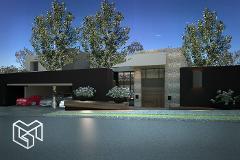 Foto de casa en venta en  , bosques de san ángel sector palmillas, san pedro garza garcía, nuevo león, 4369831 No. 01