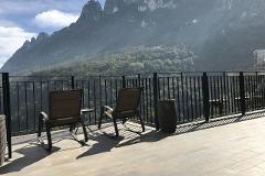 Foto de casa en venta en  , bosques de san ángel sector palmillas, san pedro garza garcía, nuevo león, 4493708 No. 01