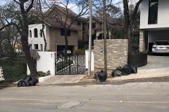 Foto de casa en venta en  , bosques de san ángel sector palmillas, san pedro garza garcía, nuevo león, 4632279 No. 01