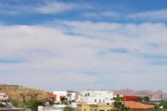 Foto de terreno habitacional en venta en  , bosques de san francisco i y ii, chihuahua, chihuahua, 4396468 No. 01