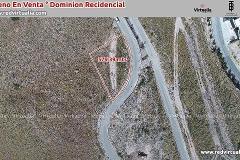 Foto de terreno habitacional en venta en  , bosques de san francisco i y ii, chihuahua, chihuahua, 0 No. 03