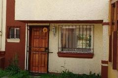 Foto de casa en venta en  , bosques de san javier, ecatepec de morelos, méxico, 2524595 No. 01