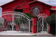 Foto de casa en venta en  , bosques de san josé, juárez, chihuahua, 0 No. 01