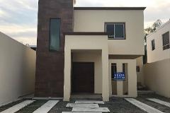 Foto de casa en venta en  , bosques de san josé, santiago, nuevo león, 4675537 No. 01