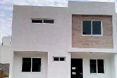 Foto de casa en venta en  , bosques de san juan, san juan del río, querétaro, 3282381 No. 01