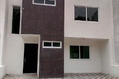 Foto de casa en venta en  , bosques de san juan, san juan del río, querétaro, 3282714 No. 01