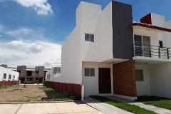 Foto de casa en venta en  , bosques de san juan, san juan del río, querétaro, 3472525 No. 01