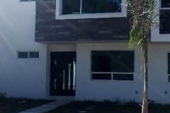 Foto de casa en venta en  , bosques de san juan, san juan del río, querétaro, 3520377 No. 01