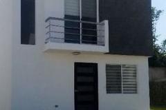Foto de casa en venta en  , san isidro, san juan del río, querétaro, 3524792 No. 01
