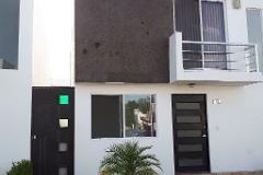 Foto de casa en venta en  , bosques de san juan, san juan del río, querétaro, 3526488 No. 01