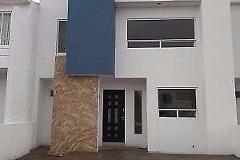 Foto de casa en venta en  , bosques de san juan, san juan del río, querétaro, 3979816 No. 01