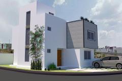 Foto de casa en venta en  , bosques de san juan, san juan del río, querétaro, 4234559 No. 01