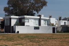 Foto de casa en venta en  , bosques de san juan, san juan del río, querétaro, 4348671 No. 01