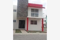 Foto de casa en venta en  , bosques de san juan, san juan del río, querétaro, 4500139 No. 01