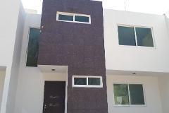 Foto de casa en venta en  , bosques de san juan, san juan del río, querétaro, 4662901 No. 01