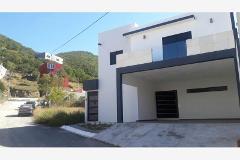 Foto de casa en venta en bosques de san pedro 217, san pedro, santiago, nuevo león, 0 No. 01