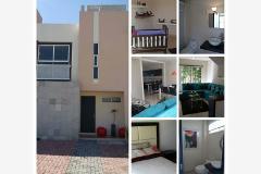 Foto de casa en venta en bosques de sanctorum 1, cuautlancingo, puebla, puebla, 4605977 No. 01