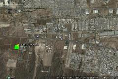 Foto de nave industrial en renta en  , bosques de santa catarina, santa catarina, nuevo león, 4668273 No. 01