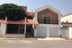 Foto de casa en venta en bosques de senecu 907, bosques de senecu, juárez, chihuahua, 4884096 No. 01