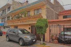 Foto de casa en venta en bosques de somalia 1a, bosques de aragón, nezahualcóyotl, méxico, 4504970 No. 01