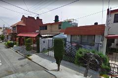 Foto de casa en venta en bosques de tabasco 1, jardines de santa mónica, tlalnepantla de baz, méxico, 4651525 No. 01